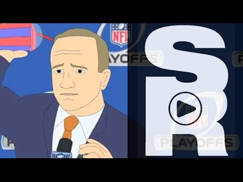 ESPN First Take - Will Peyton win another Super Bowl?