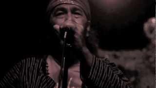 Gambar cover Kesaksian - Sawung Jabo ft. Dialog Dini Hari