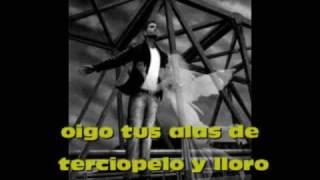 Angel - Judas Priest, traducida al español