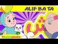 Download Video Huruf Hijaiyah SIEN Dan SYIEN | Mengaji Bersama Diva | Kastari Animation Official