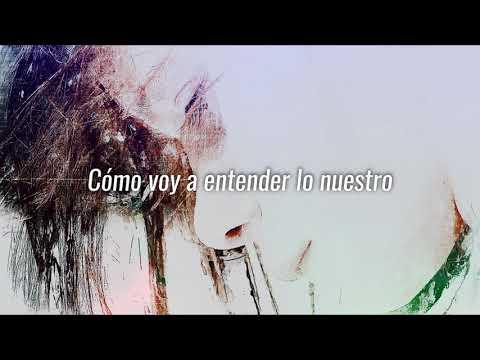 Lo Siento • Beret Feat. Sofía Reyes   Video con Letra