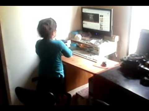 Servicio Tecnico PC Computadoras a Domicilio San Martin - CHAVEZ Computacion