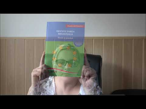Masaj de miopie pentru ochi
