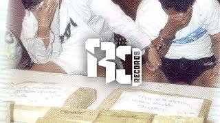 Prti BeeGee feat.Monogamija - Udri Ga Kolega