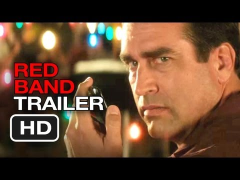 Nature Calls Red Band Trailer