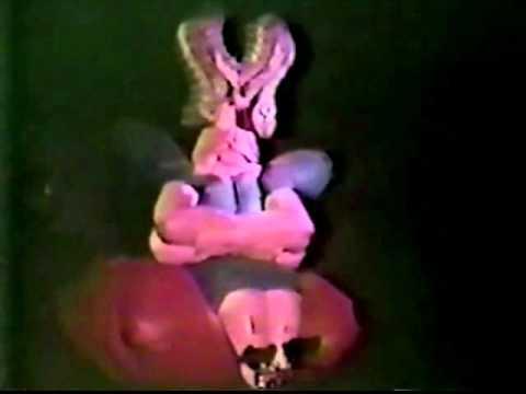 Concierto Pink Floyd