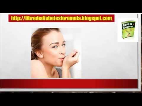 Uñas de los pies y tratamiento de la diabetes de hongos