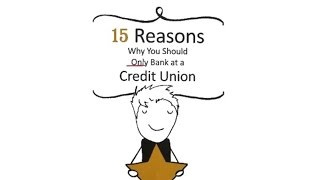 Videos Peoples Credit Union