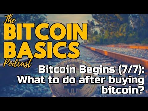 postao bitcoin milijunaš trgovac bitcoinima milijunaš