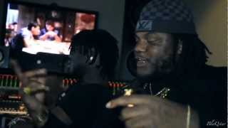 FAT TREL - MUNEY [PROD BY LEEKELEEK]