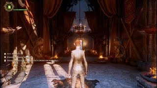 Dragon Age™: Inquisition_2020 Judge Servis of Minrathos