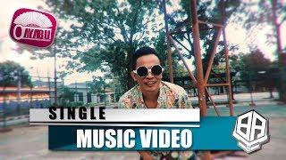 SUKO GR - SINGLE OFFICIAL MUSIC VIDEO