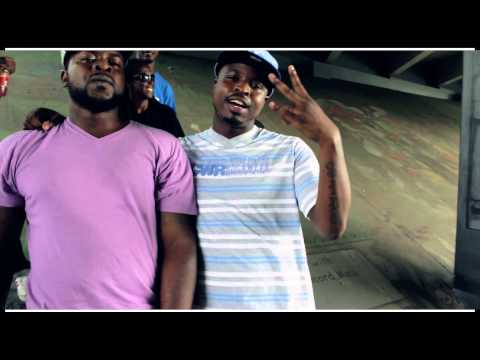 FOE ft Lil Tae   Everything Addicted) Shot by Neeko Suave