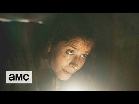 Fear the Walking Dead 3.13 Preview