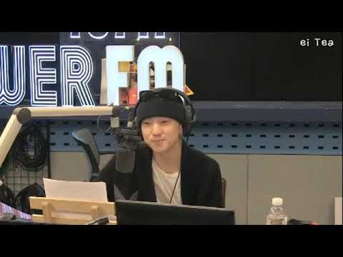 181030 Winner Seungyoon Reaction / Jamming To Red Velvet Wendy X John Legend 'Written In The Stars'