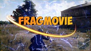 Pubg Mobile FragMovie