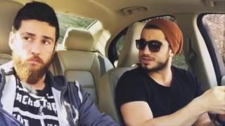 Ahmet ve Karya En Yeni Sevgili Vineları (2016 Haziran)