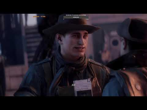 Battlefield 1 - ПРОХОЖДЕНИЕ НА РУССКОМ В 2K - PART 6