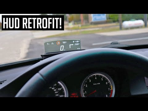 Bimmer Retrofit - E60 E6x series BMW NBT Retrofit using eNBT