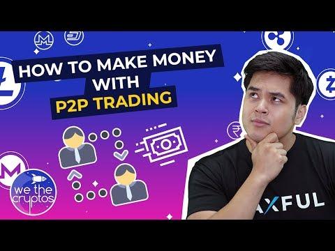 Paprastos interneto svetainės, skirtos užsidirbti pinigų