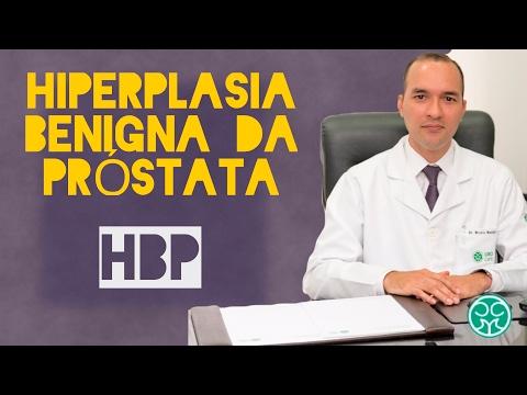 Farmaci per la prostata negli uomini foto