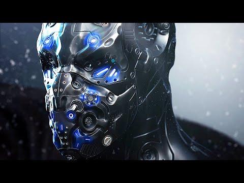 BATMAN ARKHAM KNIGHT All Cutscenes Full Movie (60FPS)