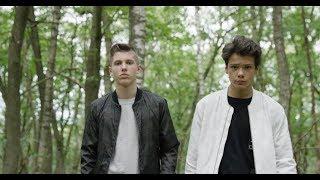 Evan Et Marco   La Tribu De Dana (clip Officiel)