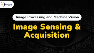 Image Sensing and Image Acquisition - Digital Image Fundamentals - Digital Image Processing