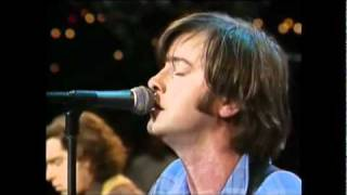 Son Volt Left a Slide.wmv
