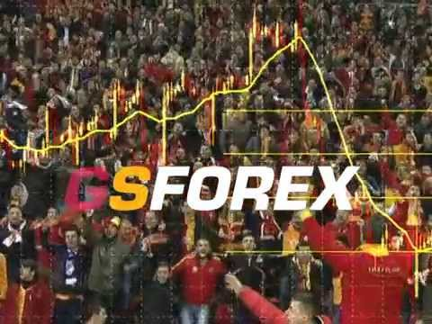 Форекс курс валют в армении