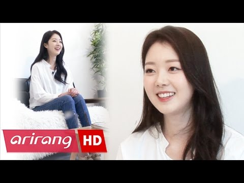 mp4 Rich Man Yun Da yeong, download Rich Man Yun Da yeong video klip Rich Man Yun Da yeong