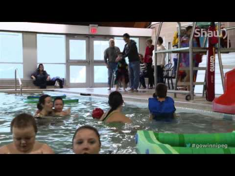mp4 Recreation Jobs Winnipeg, download Recreation Jobs Winnipeg video klip Recreation Jobs Winnipeg