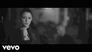 Sotiria   Ein Licht Für Dich (Akustik Video)