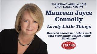 Maureen Joyce Connolly | Little Lovely Things