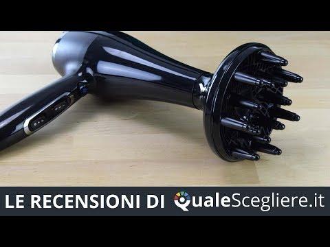 Remington AC5999 | Le Recensioni di QualeScegliere.it