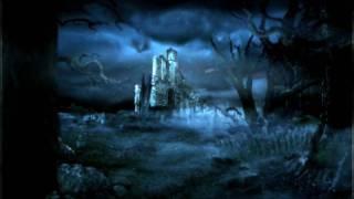 RoBERT - Le Prince Bleu (duo avec Majandra Delfino) - Clip Officiel