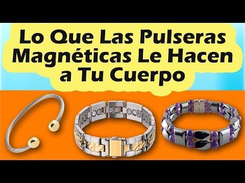 eab148399390 Mejor-es Pulsera Para Los Dolores – Revista Visor