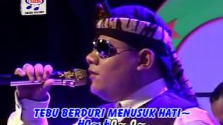 Download lagu Subro Da1 Mahal Mp3