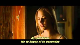 Across The Universe - If I Fell.flv