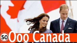 Top 50 Despre Minunata Canada
