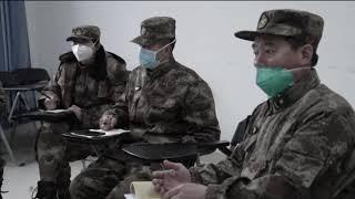 更多的線索表明中共對疫情作假 武漢肺炎蔓延17國