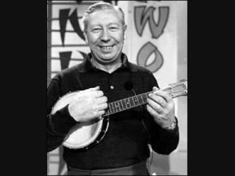 Happy Go Lucky Me (Song) by George Formby