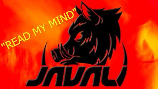 Javali: mudanças e novo single