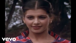 R.D. Burman - Maine Dil Diya Best Video|Zameen Aasman