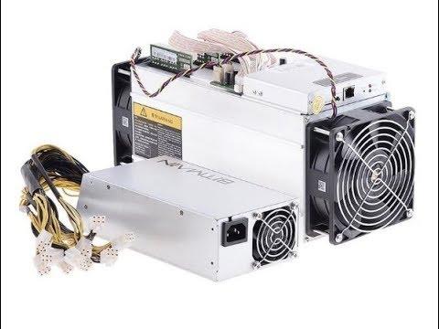 Satoshi nakamoto bitcoin wallet adresas
