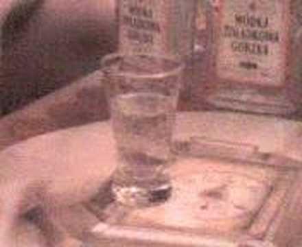 Hipnoza alkoholizmu w Rostowie
