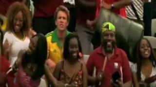 Racist KFC Ad in Australia thumbnail