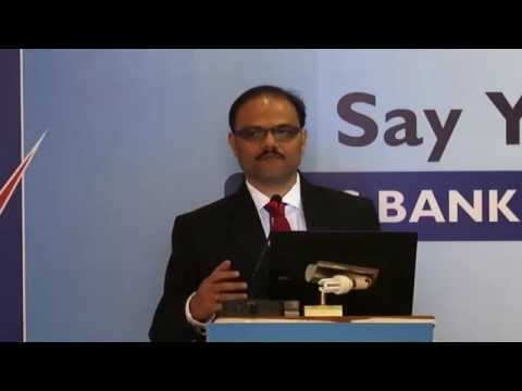 BMPA-YBL Knowledge Event on Diverse Solutions for SME's Part 2 of 3