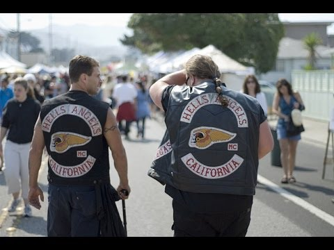 mp4 Bikers Hells Angels, download Bikers Hells Angels video klip Bikers Hells Angels