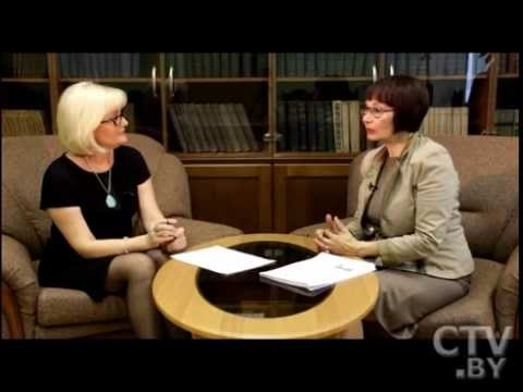 CTV.BY: Как женский организм меняется после 50 лет?